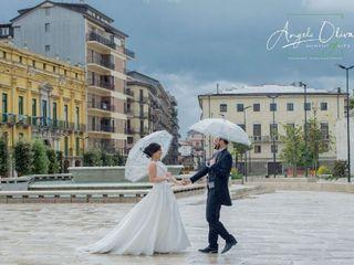 Angelo Oliva fotografo 3