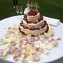 le nozze di Isabella De Stefano e Do.ma Food Party Design - Catering and Banqueting 5