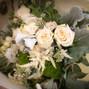 le nozze di Markus e Acqui Garden 9