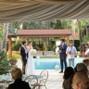 Le nozze di Marcello Cioffi e Tenuta Fabiana 11