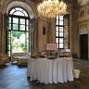 Le nozze di Giulia Honorati e SposiAmo Wedding Planner Torino 7