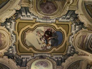SposiAmo Wedding Planner Torino 3