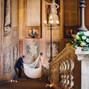le nozze di Martina e JoyPhotographers 31