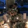 Le nozze di Marcello Cioffi e Tenuta Fabiana 12