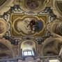 Le nozze di Giulia Honorati e SposiAmo Wedding Planner Torino 8