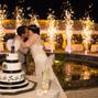 Le nozze di Teresa Peccerillo e Dimmi di Sì - Wedding Photography 21