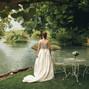 Le nozze di Viviana Ducci e Ilaria Pedercini 6