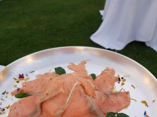 Abruzzo Eventi Catering 4
