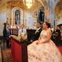 Le nozze di Donato e Fotografando 23