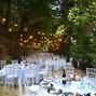 Le nozze di Giulia Honorati e SposiAmo Wedding Planner Torino 9