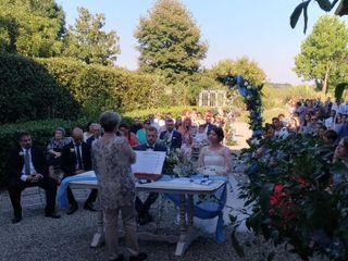Celebrante Matrimonio Simbolico - Essenza Eventi 4