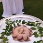 Le nozze di Emanuela Roccetti e Abruzzo Eventi Catering 10
