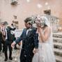 Le nozze di Abbazia S. e Antonio Chiriatti 12