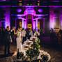 le nozze di Martina e JoyPhotographers 33