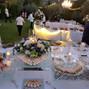 Le nozze di Emanuela Roccetti e Abruzzo Eventi Catering 11