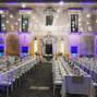 le nozze di Laura Caroli e Chez Toi 8
