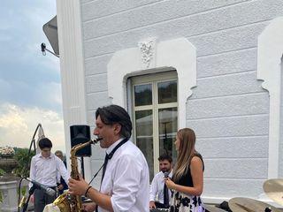 Daniele Pavignano Wedding Songs 2