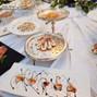 Le nozze di Emanuela Roccetti e Abruzzo Eventi Catering 13