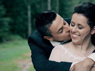 Wedding Video Pro 2