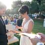 Le nozze di Arianna S. e Foto Studio Labor 6