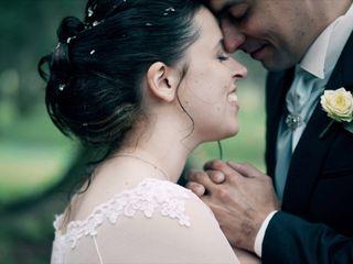 Wedding Video Pro 3