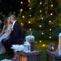 Le nozze di Fabio e SharpCatStudio di Mattia Talassi 19