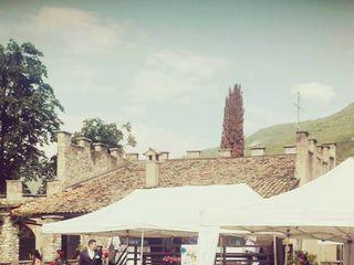 Azienda Agricola Balter 3