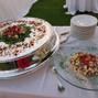 Le nozze di Emanuela Roccetti e Abruzzo Eventi Catering 15