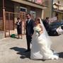 le nozze di Andreana Comune e Atelier Emé 9