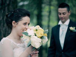 Wedding Video Pro 4