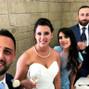 """Le nozze di Sabina Raosa e Bel Sito Hotel """"Le Due Torri"""" 10"""