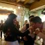 Le nozze di claudia mattioli e Roberto Elvis & Bublé Tribute 6