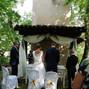 le nozze di Chiara Ricetta e Diodona Spazio e Ristorante 8