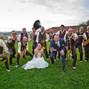le nozze di Tania Tresso e Massimiliano Bonino Fotografo 8