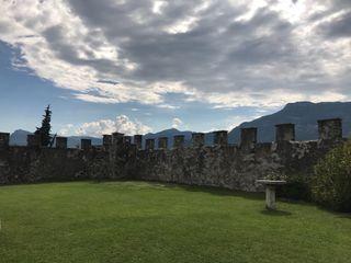 Azienda Agricola Balter 5