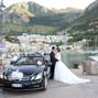 Le nozze di Antonino Renda e Tommaso D'Angelo Photography 6