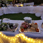 Le nozze di Emanuela Roccetti e Abruzzo Eventi Catering 18