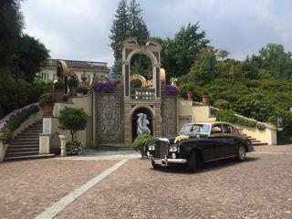 Grand Hotel Des Iles Borromees 5