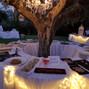 Le nozze di Emanuela Roccetti e Abruzzo Eventi Catering 19
