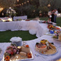 Le nozze di Emanuela Roccetti e Abruzzo Eventi Catering 20