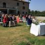 Le nozze di Gabriella Laghezza e Da Paolo Catering 6