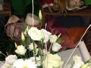 Floricoltura Rizzo 3
