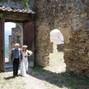 le nozze di Antonio De Rosa e Studio Fotografico Faenza 8