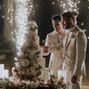 Le nozze di Francois e Fotograficamente 6