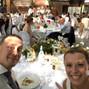 le nozze di Chiara Ricetta e Diodona Spazio e Ristorante 15