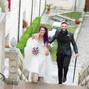 Le nozze di Giulia Della Colletta e CastelBrando 9