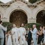 Le nozze di Francois e Fotograficamente 8