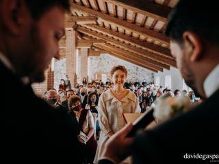 Roberta Patanè Wedding Planner 1