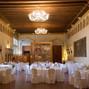 Le nozze di Giulia Della Colletta e CastelBrando 10