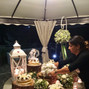 le nozze di Stefania e Ristorante La Baita 38